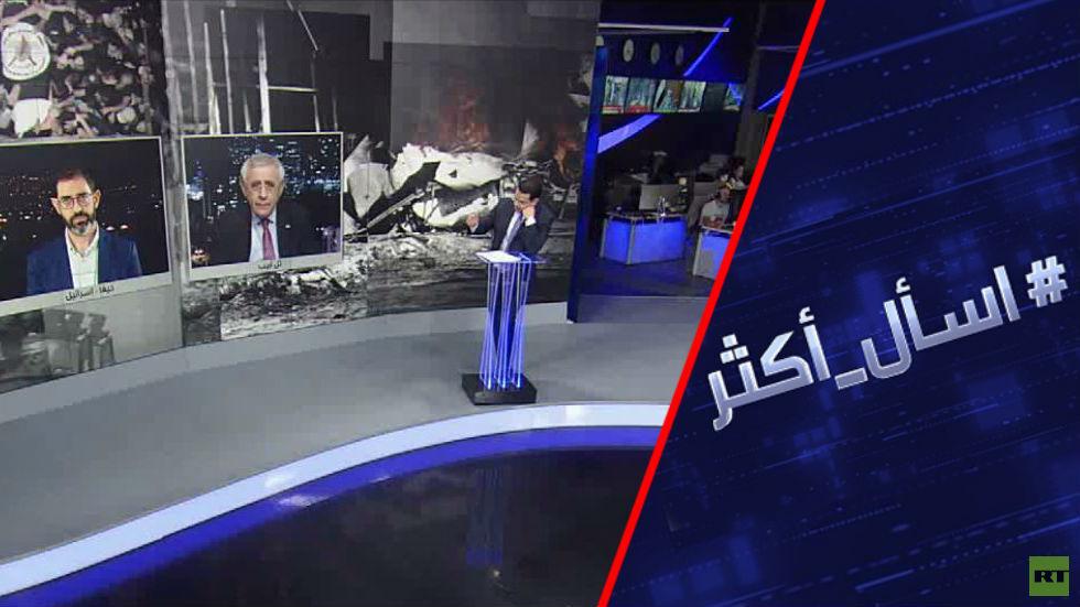 إسرائيل وغزة.. حرب جديدة؟