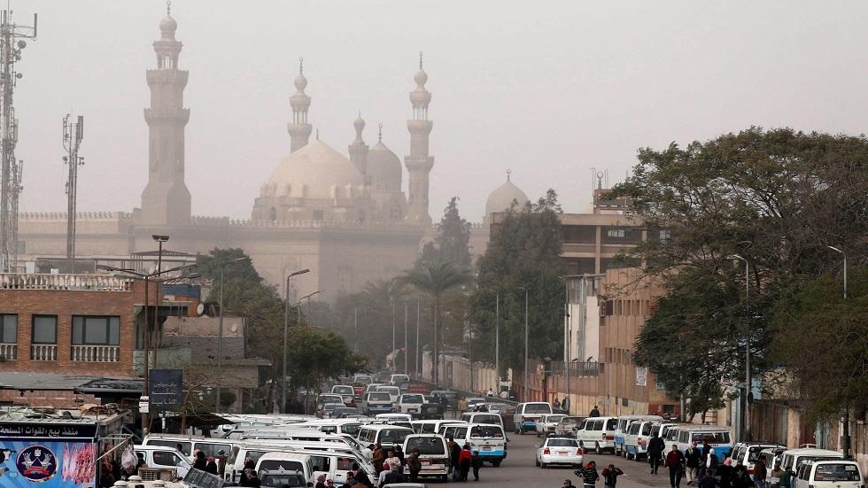 مصر.. مسؤول في بلدية حي الزقازيق يتوفى أثناء أداء عمله