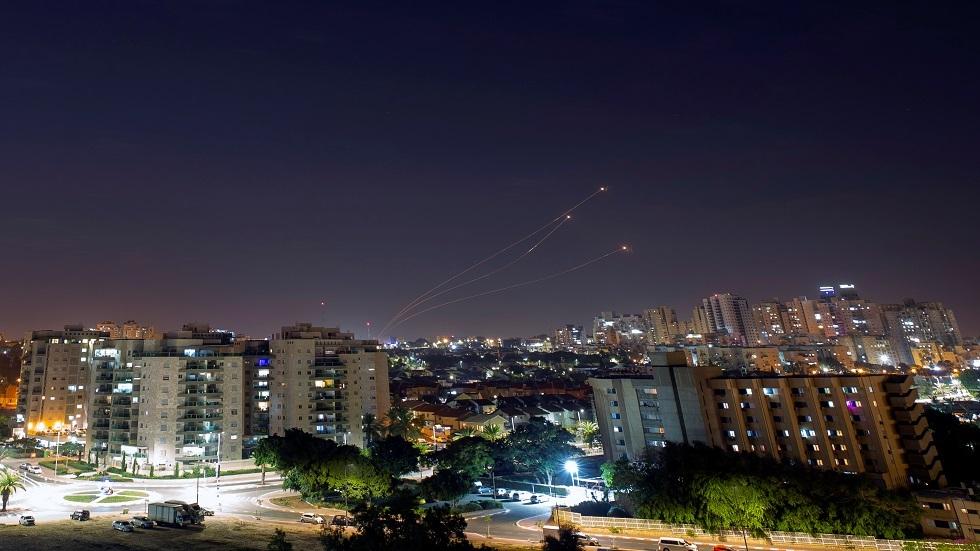 قطاع غزة- 14/11/2019