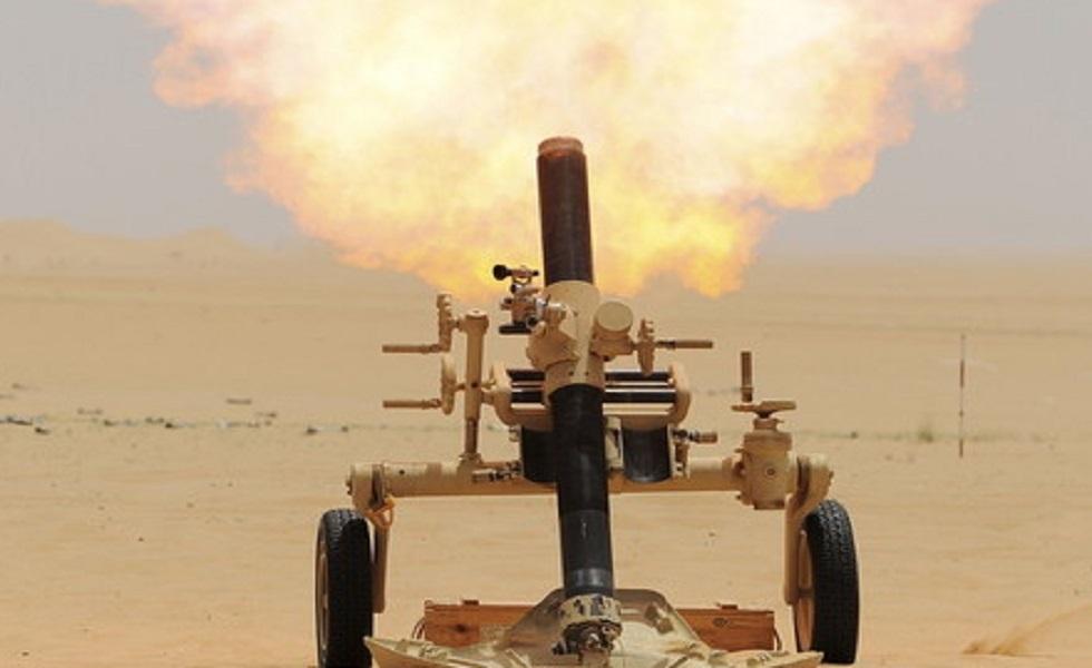 مسؤولون: مقتل 6 مقاتلين سودانيين جراء هجوم للحوثيين عند حدود السعودية