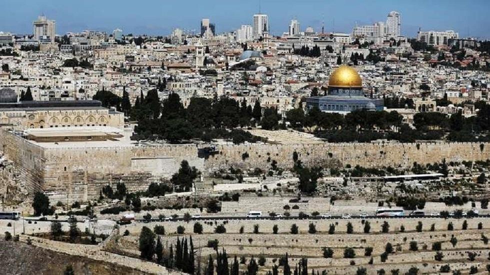 تقرير حقوقي: معدل هدم إسرائيل للمنازل بالقدس تضاعف العام الجاري