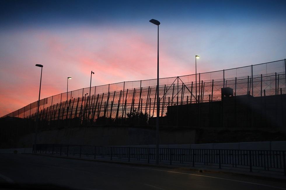 بسبب  ثغرات  على الحدود.. إسبانيا تطلب مساعدة المغرب -