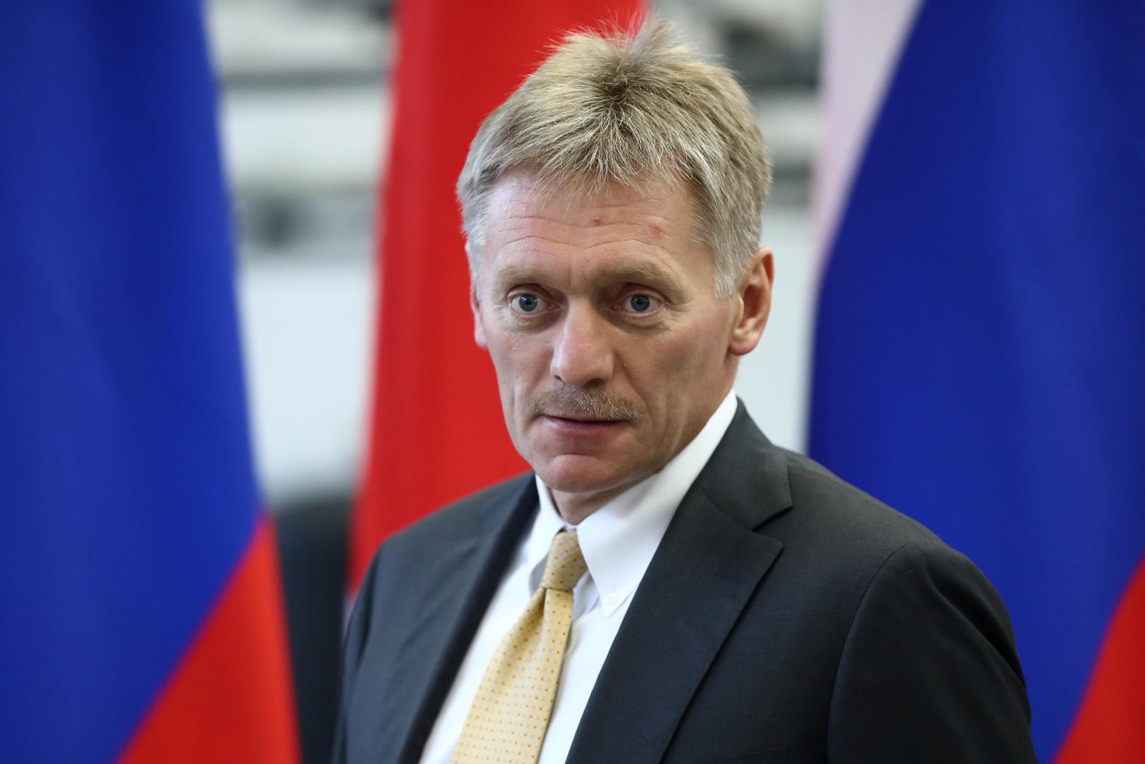 باريس ستحتضن قمة رباعية ستجمع بوتين مع زيلينسكي في الـ9 من ديسمبر