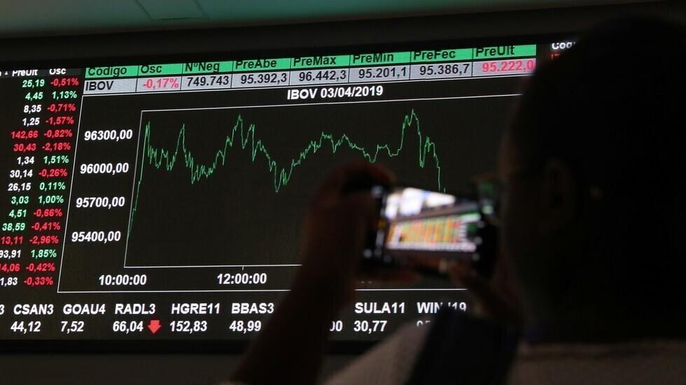 ارتفاع أسعار النفط مع تفاؤل المستثمرين حول محادثات التجارة
