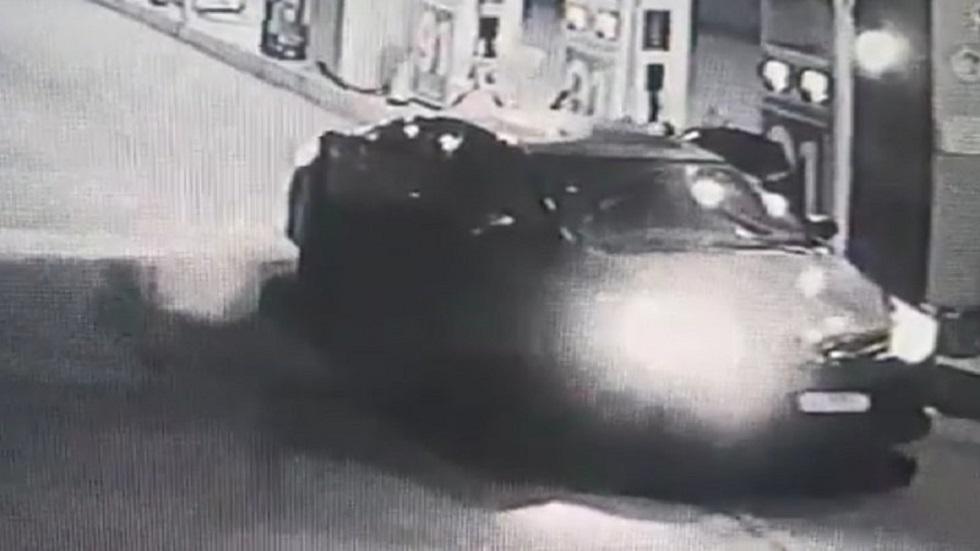 السعودية.. قوات الأمن تضبط أشخاصا اختطفوا عامل محطة وقود لسلب أمواله