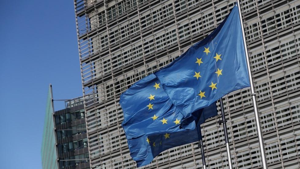 الاتحاد الأوروبي: موقفنا من الاستيطان الإسرائيلي لم يتغير ونعتبره غير شرعي