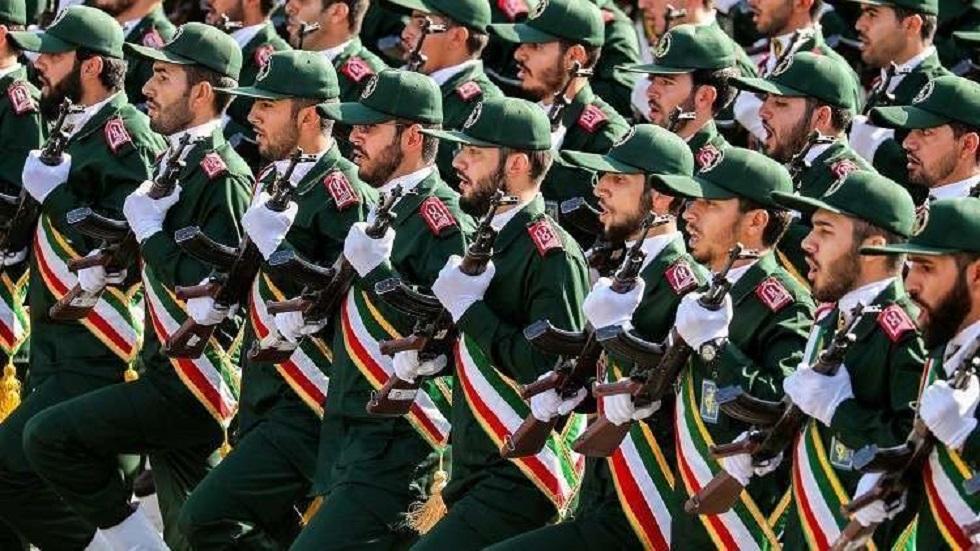 إيران.. مقتل 3 عناصر من