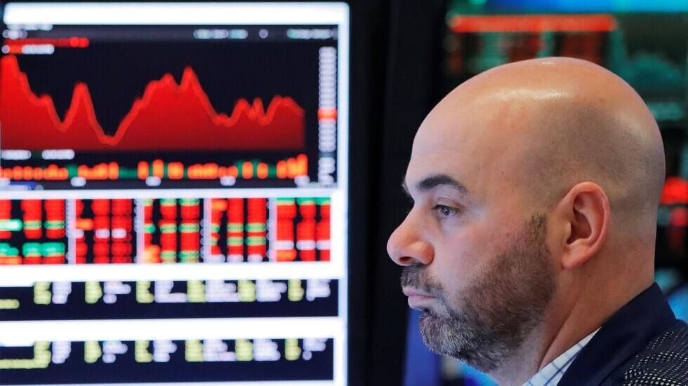 انخفاض أسعار النفط لليوم الثاني على التوالي