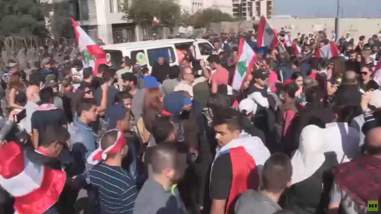 لبنان.. غياب النصاب يؤجل جلسة البرلمان