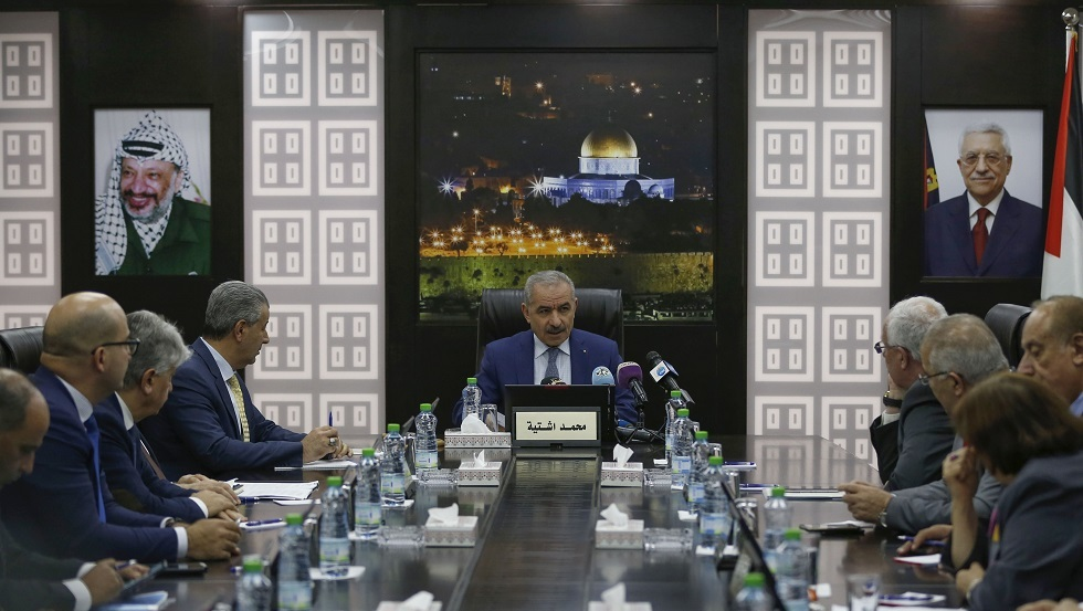 فلسطين تدعو دول الاتحاد الأوروبي وروسيا إلى سحب جنسياتها من المستوطنين