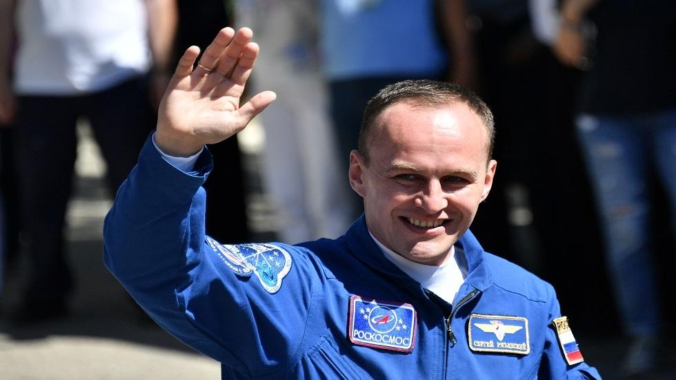 رائد فضاء روسي: أمريكا تنسحب من المحطة الدولية لصالح مركباتها المأهولة