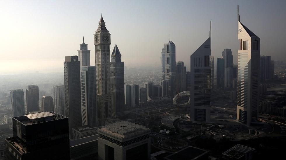الإمارات: الإدمان يؤدي بأربعة أشقاء إلى الموت و