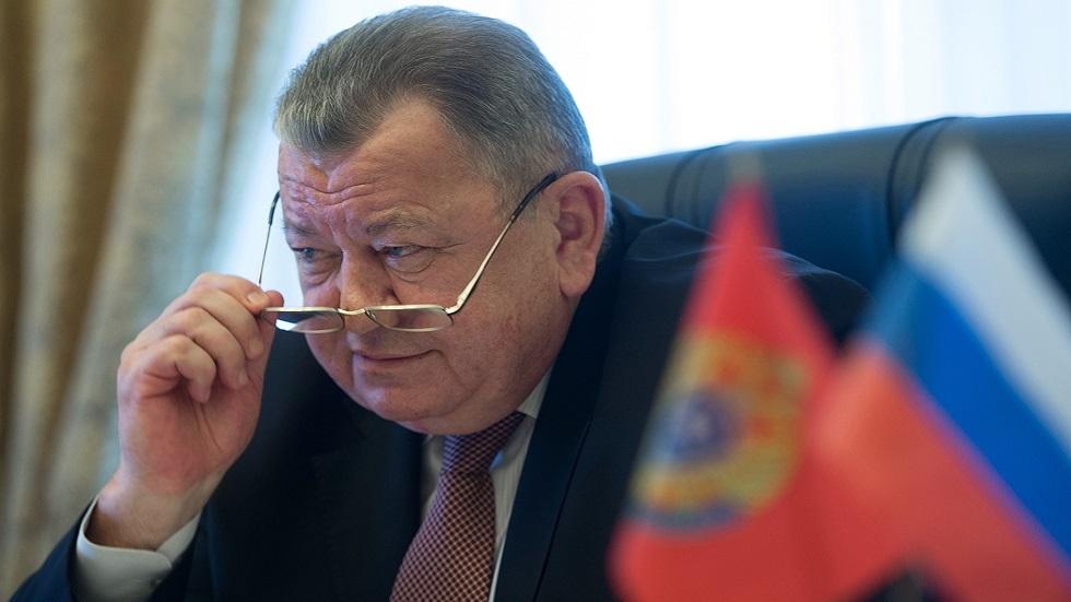 موسكو تحذر من تبعات أي تصعيد شرقي الفرات تفاديا لانبعاث
