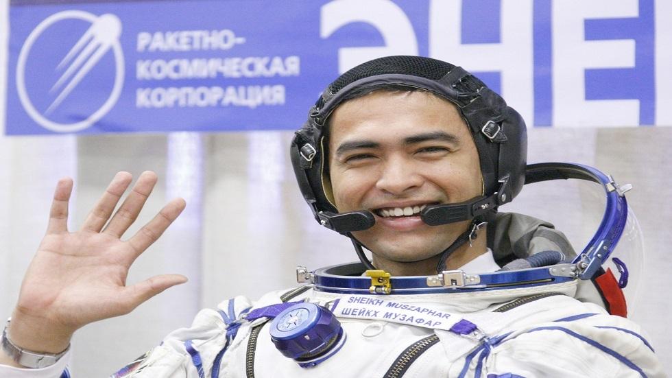روسيا تقترح على ماليزيا إنشاء معهد فضائي