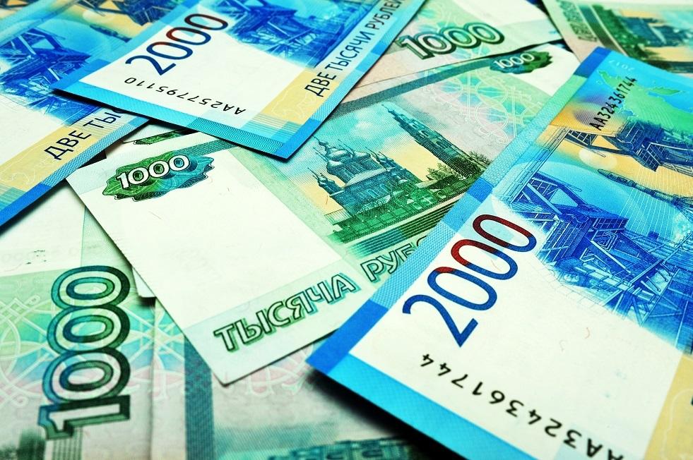 مساعد بوتين يحدد 3 مصادر للنمو الاقتصادي