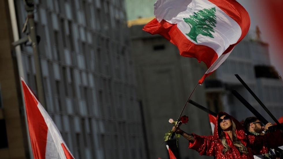 جبران باسيل يدعو لبناء دولة لبنان وعدم الاحتماء بالميليشيات