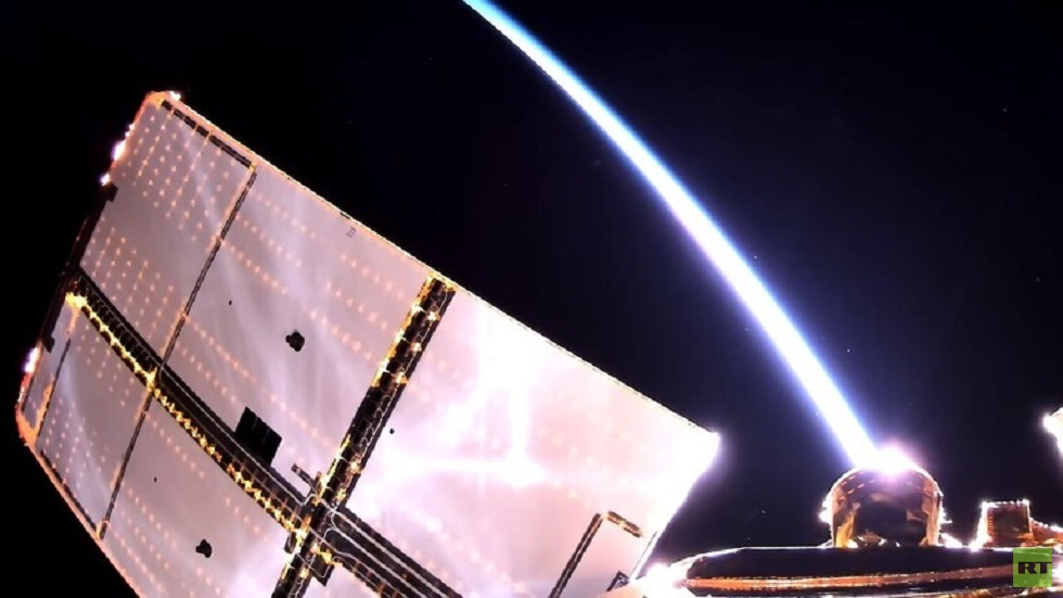تأجيل إطلاق القمر الصناعي المصري للاتصالات