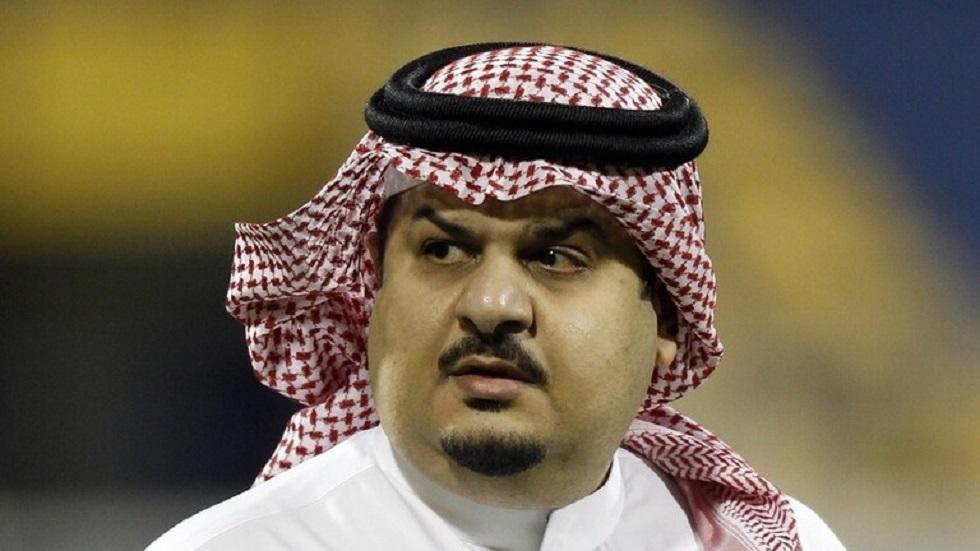 أمير سعودي يرد على تصريحات بن جاسم حول الصلح الخليجي ويذكره بالقذافي