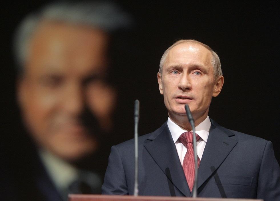 الرئيس السابق لإدارة الكرملين: هذا سبب اختيار يلتسين لبوتين