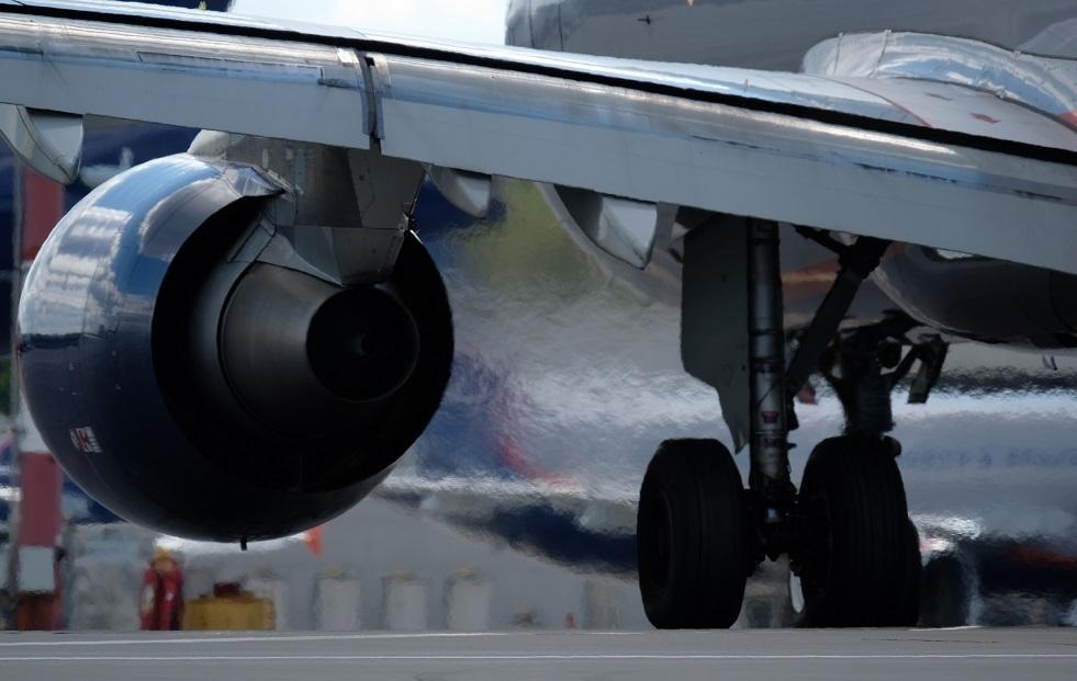 وفاة طيار فور هبوط طائرته جنوبي روسيا