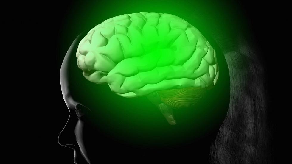 3 استراتيجيات للتغلب على الانغلاق العقلي