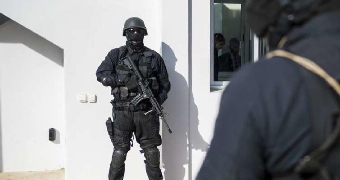 المغرب: اعتقال