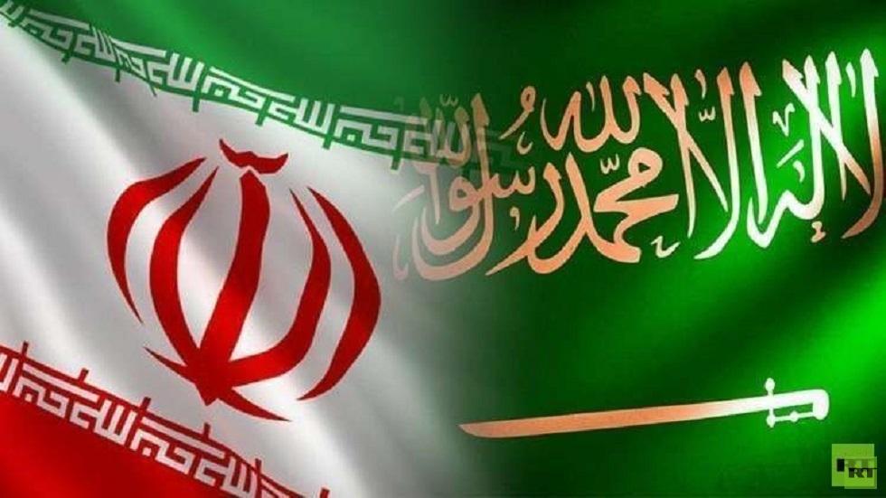 طهران تنفي تقرير