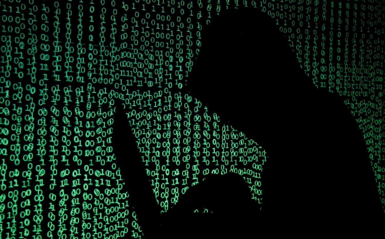 تحذيرات من برمجيات خطيرة تهدد الحواسب!