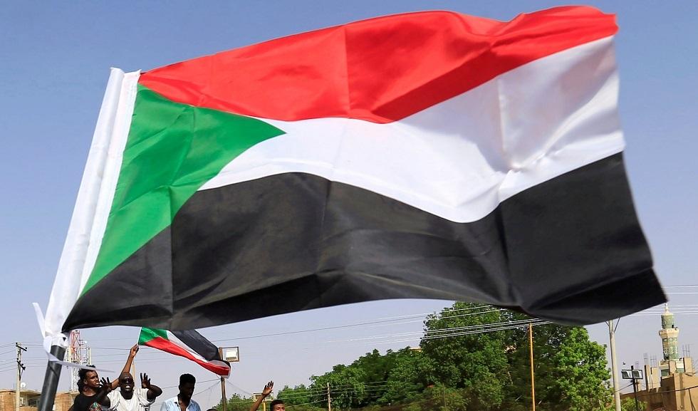 المجلس السيادي ومجلس الوزراء في السودان يتفقان على حل حزب المؤتمر الوطني