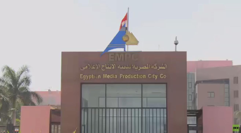 حديث عن عودة وزارة الإعلام في مصر