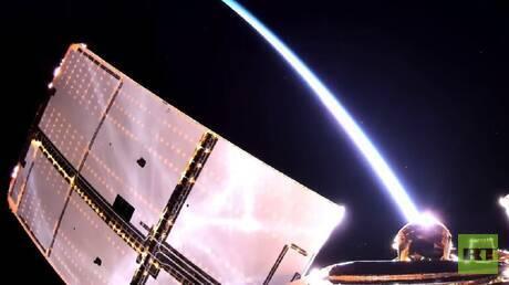 """تأجيل إطلاق القمر الصناعي المصري للاتصالات """" طيبة -1""""  لأسباب فنية"""