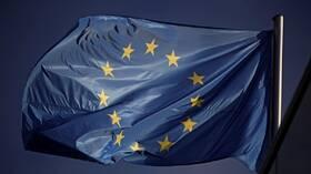 الاتحاد الأوروبي يوافق على مشروع نظام دفاع جوي وصاروخي خاص به 5dcaad5b42360463b2584fb5