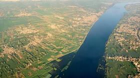 خبير مصري يكشف لـRT تفاصيل هامة عن انتهاء إثيوبيا من بناء سد جديد على نهر النيل