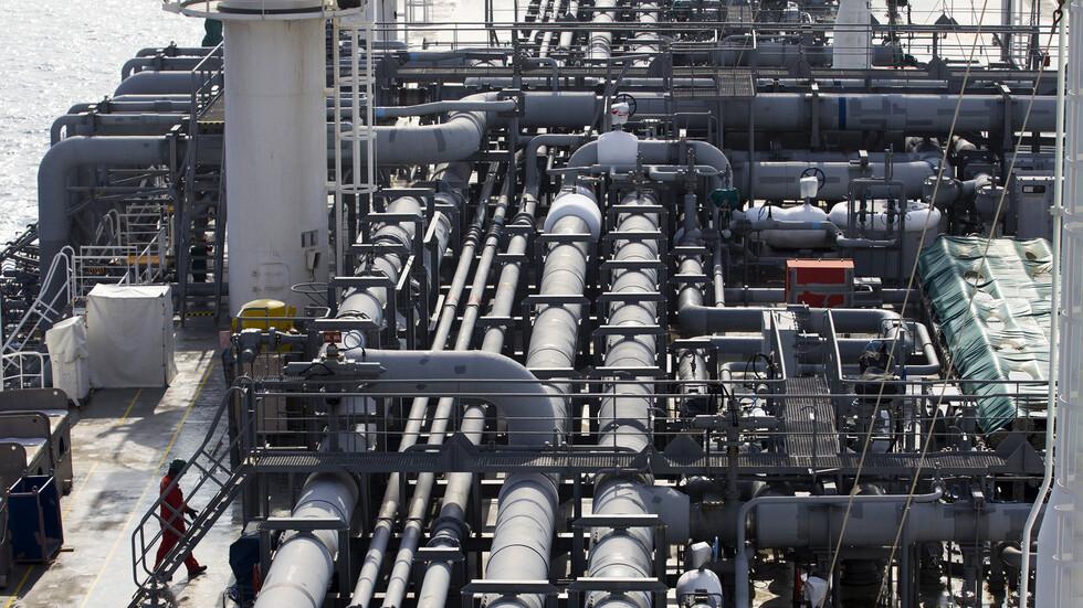 نتيجة بحث الصور عن وسائل إعلام إسرائيلية: أنقرة مستعدة للتفاوض مع تل أبيب حول نقل الغاز إلى أوروبا