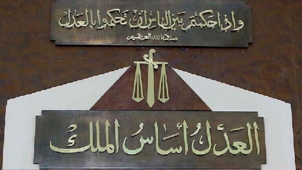 مصر.. إخلاء سبيل 188 شخصا قبض عليهم على خلفية تظاهرات 20 سبتمبر