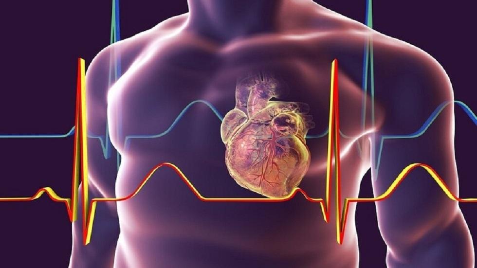 دراسة: مرضى السرطان أكثر عرضة للموت بأمراض القلب