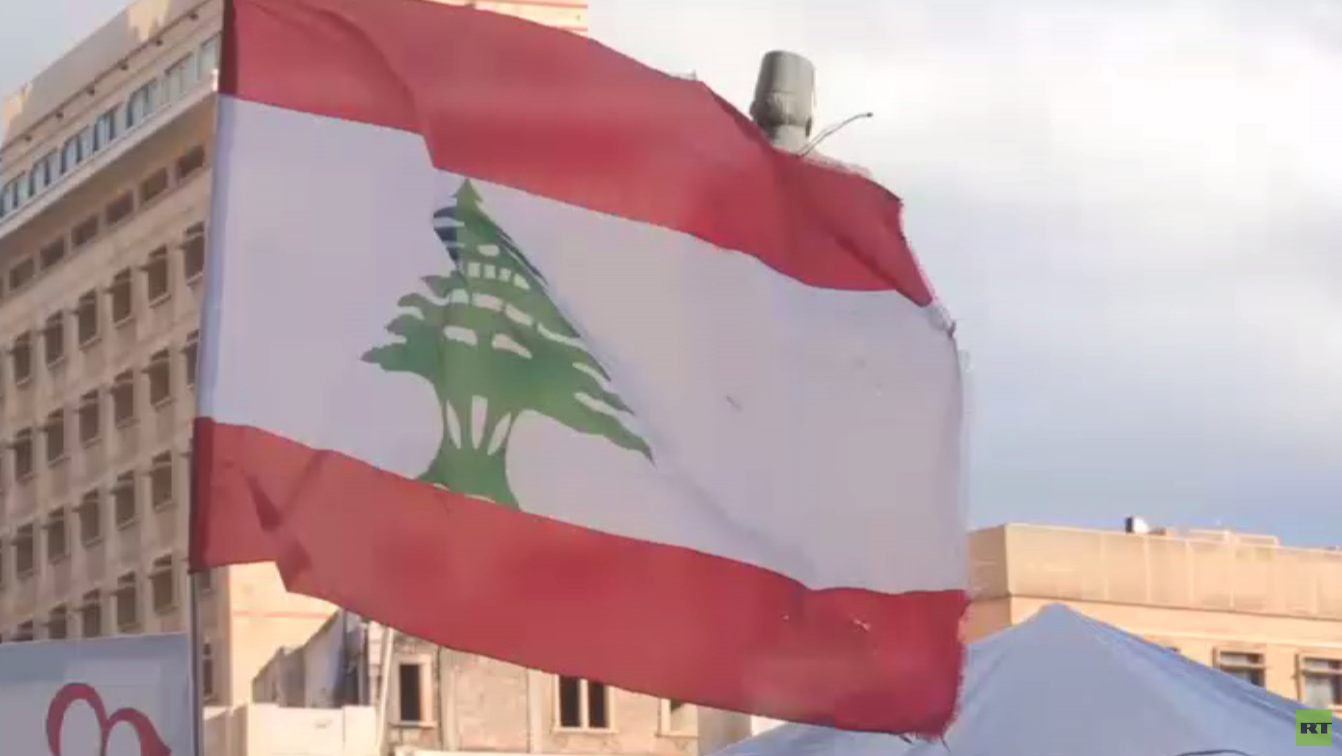 لبنان.. مواطن ينهي حياته بسبب الفقر