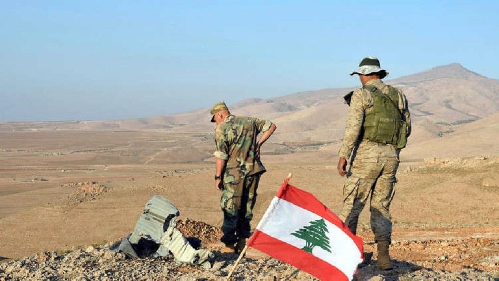 الولايات المتحدة تفرج عن 100 مليون دولار كمساعدات للقوات المسلحة اللبنانية