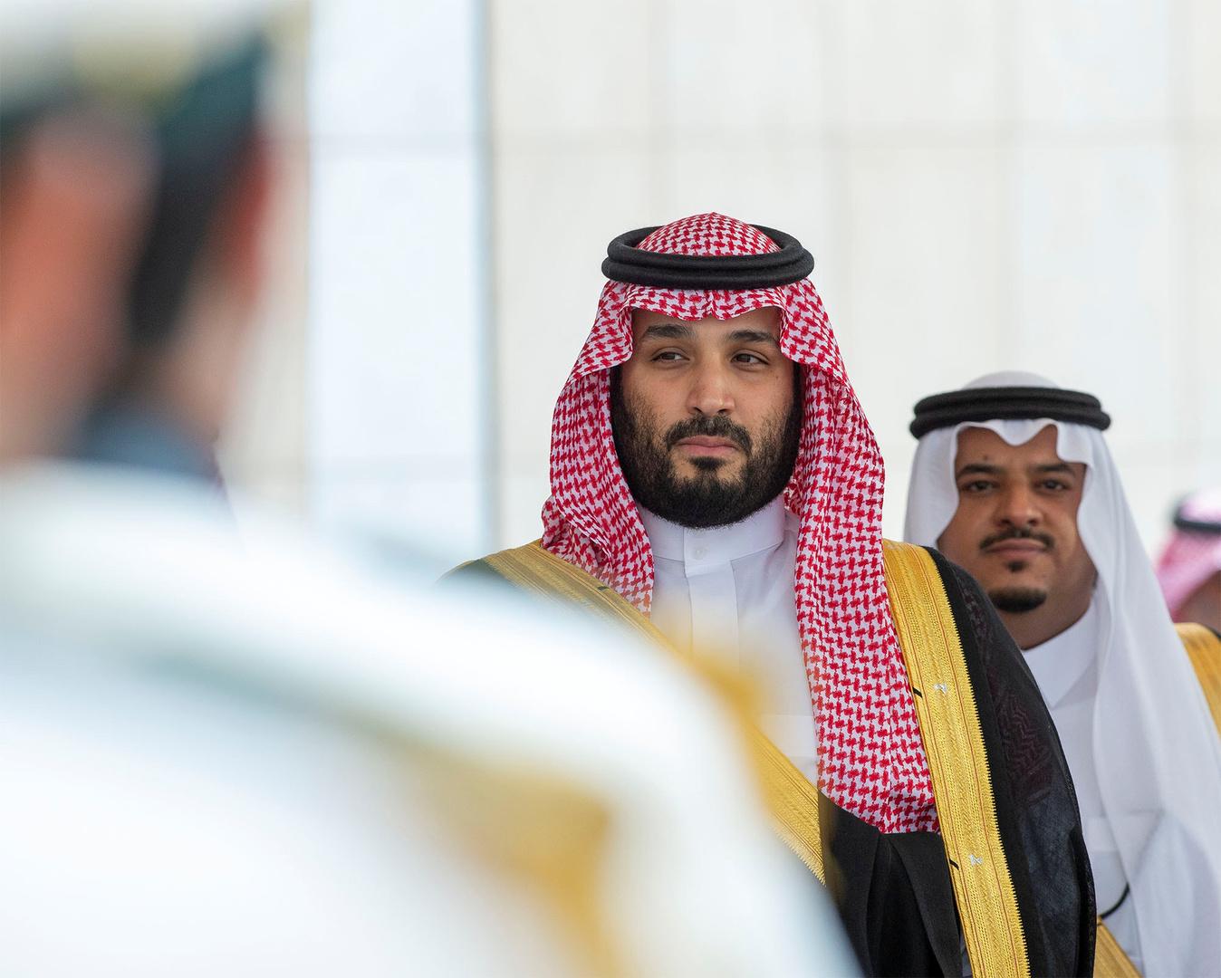 أمير سعودي مخضرم يفصح عن رأيه في محمد بن سلمان