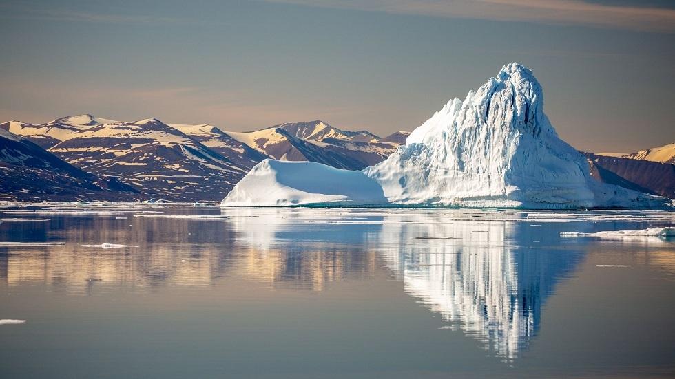 غرينلاند