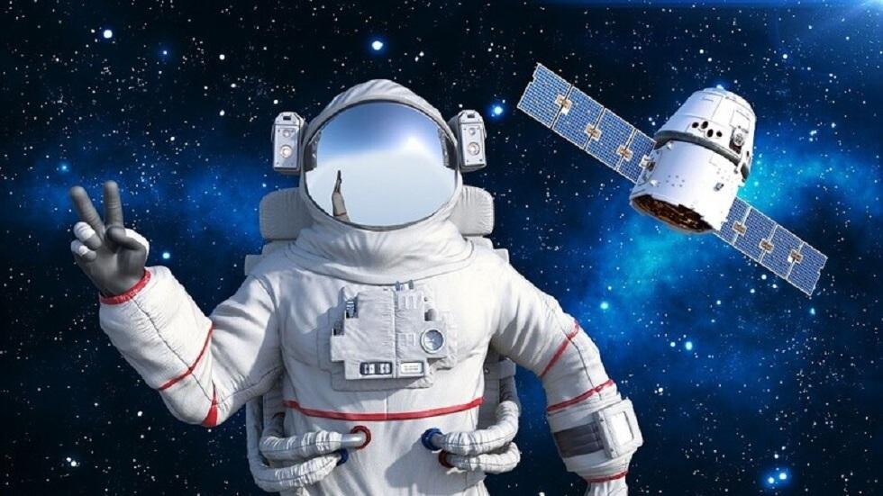 ناسا ترسل  إلى القمر