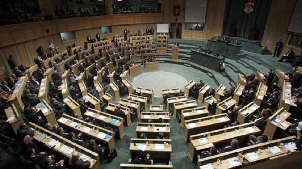 الأردن.. نواب يطالبون الحكومة بالضغط على ليبيا