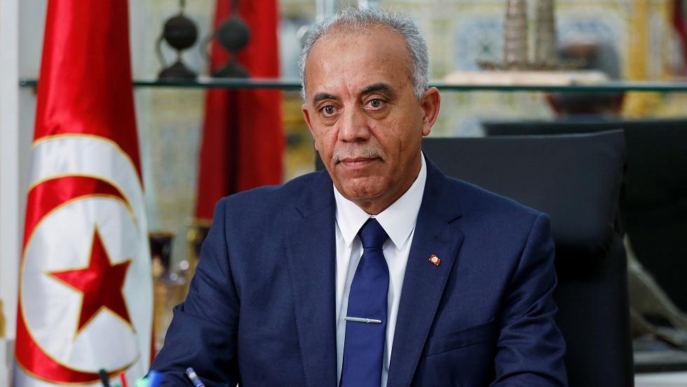 رئيس الحكومة المكلف في تونس، الحبيب الجملي