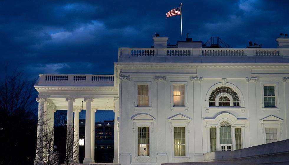 البيت الأبيض: تقرير الديمقراطيين لم يقدم أي أدلة