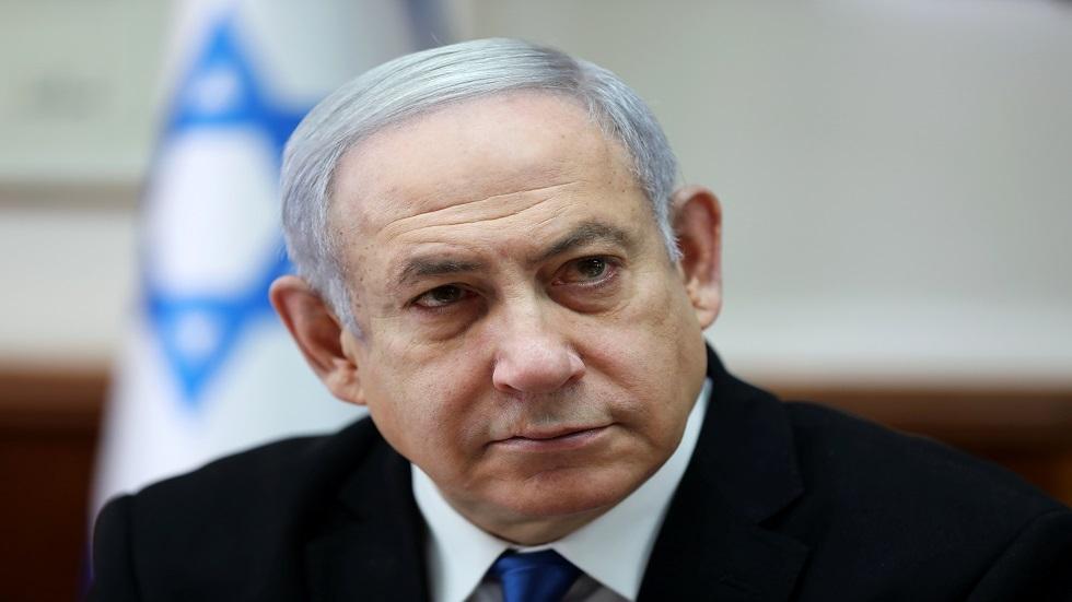 نتنياهو: مستعدون لانتخابات ثالثة وسنفوز فيها