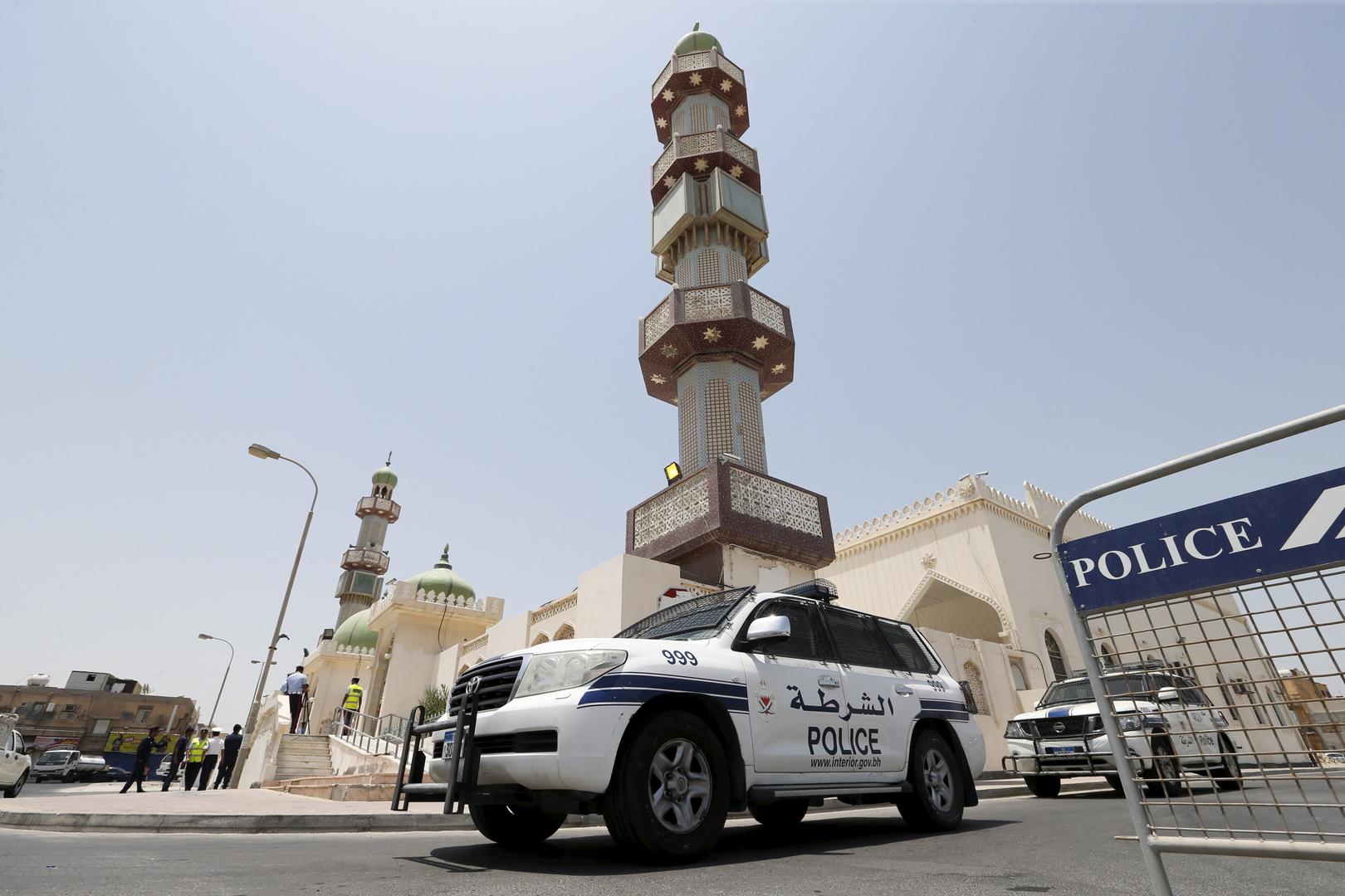 الكويت تسجن مواطنا شرع في قتل مصري