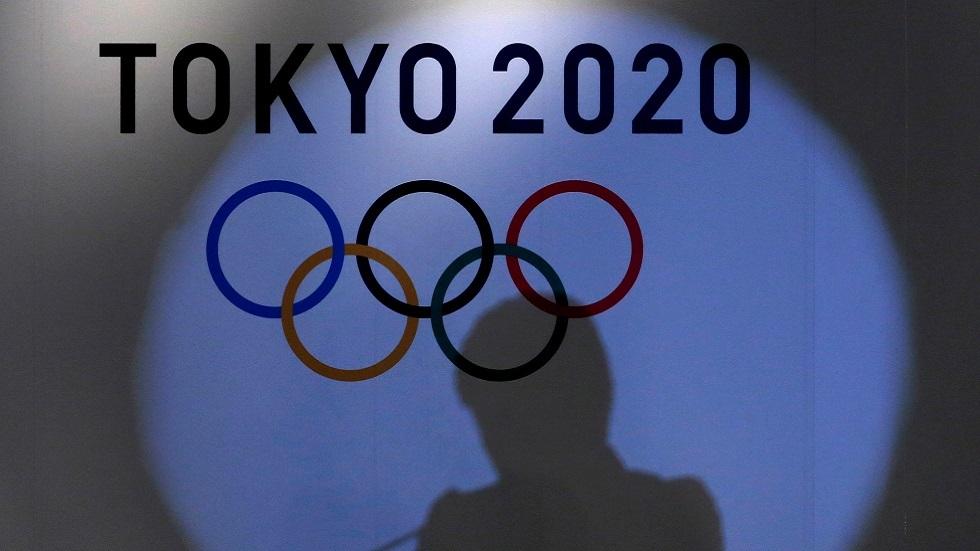 تغيير مواعيد بعض المنافسات في أولمبياد طوكيو لتجنب الحر الشديد