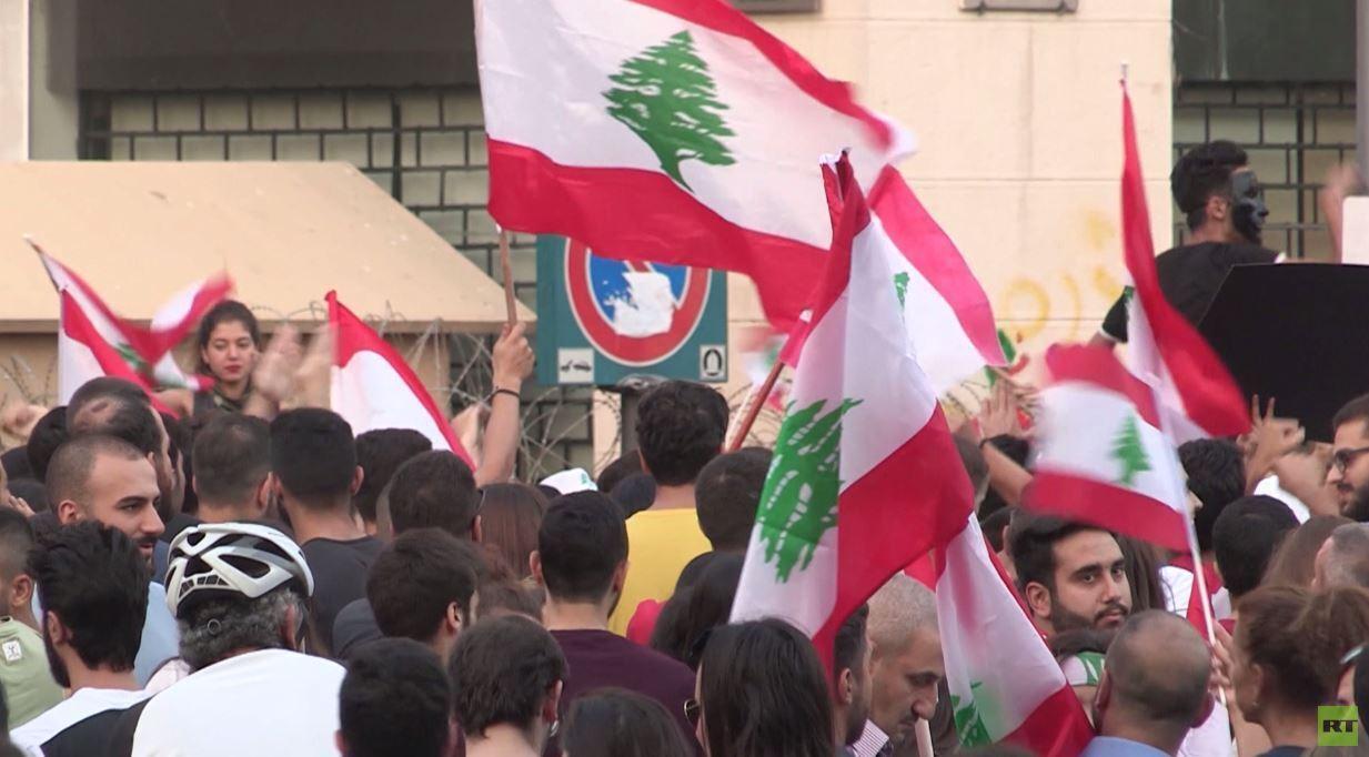 القوى السياسية في لبنان تبحث عن طريق مشترك نحو الحكومة الجديدة تزامنا مع حراك شعبي نشـط