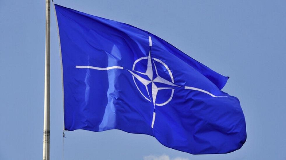 تقرير ألماني يوضح أهمية انضمام روسيا إلى الناتو