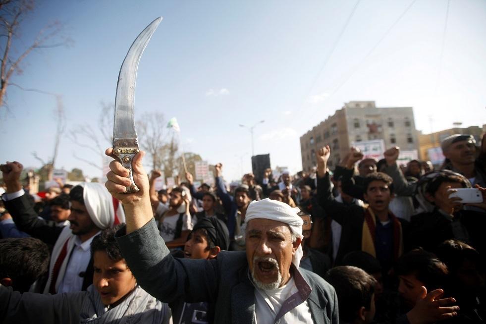 الحوثيون ردا على الجبير: من الاستفزاز أن تتكلم الأطراف الخارجية عن دور أنصار الله في مستقبل اليمن
